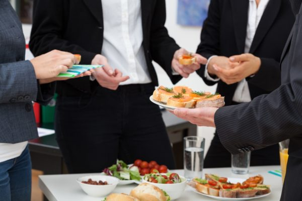corporate_cater