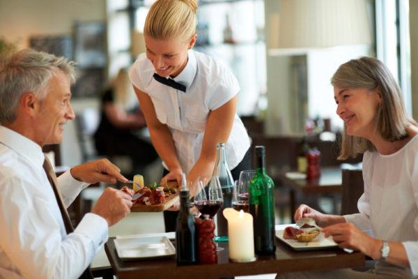 face_restaurant